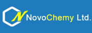 NovoChemy Ltd