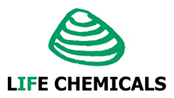 Life Chemicals Inc