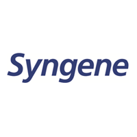 Syngene International Ltd.