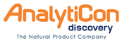 AnalytiCon Discovery GmbH