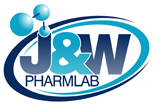 J&W Pharmlab, LLC
